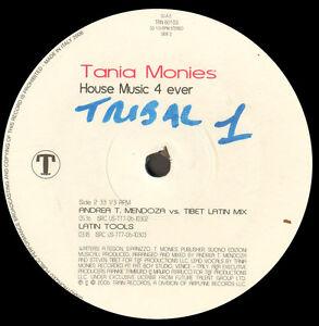 TANYA-MONIES-House-Music-4-Ever-Train