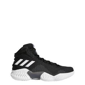 adidas basketball shoes kids