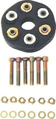 Flex Disc Kit 86-95 Mercedes