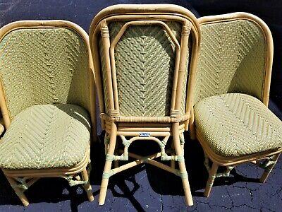 Lane Venture Furniture Pe Rattan Wicker, Lane Venture Outdoor Furniture