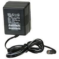 3 Vdc 500ma Ac Adapter