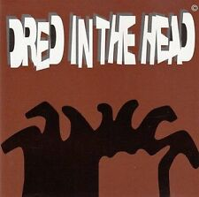 Dred in the Head (1994) yaggfu Front, Nefertiti, Threat, Legión, al n exp... [CD]