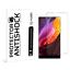 thumbnail 1 - Screen Protector Antishock for model Mi MIX