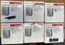 Honeywell L8148e 1265 Aquastat Relay