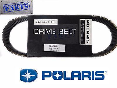 2008-2017 POLARIS RZR 800 Crew Sportsman 500 570 OEM Drive Clutch Belt 3211113