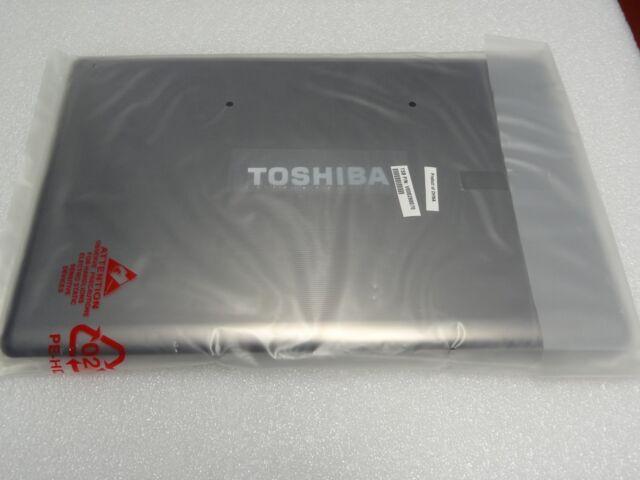 TOSHIBA SATELLITE P875 FINGERPRINT DESCARGAR CONTROLADOR