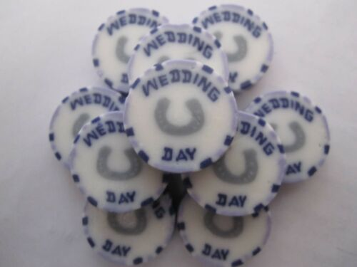Lilac//purple Wedding day rock//sweets//candy Ideal table//gift favours.