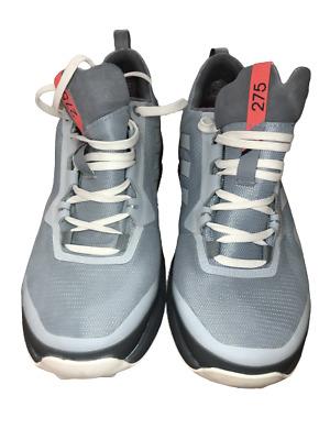 adidas cmtk gtx ladies trail running shoes