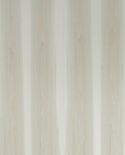 """Poplar Natural wood veneer 48/"""" x 96/"""" with paper backing 1//40/"""" thickness A grade"""