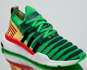f7e00a7a1fa4c Image is loading adidas-Originals-EQT-Support-Mid-ADV-Primeknit-Dragon-