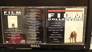 Film-Collection-Le-piu-belle-colonne-sonore-di-tutti-i-tempi-1995