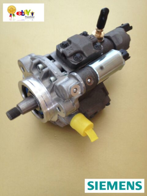NEW FORD FUEL INJECTION PUMP 1.8 TDCI TRANSIT TOURNEO CONNECT MONDEO MK4 FOCUS