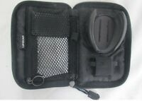 One Touch Ultra 2 Glucose Meter Carrying Case / Organizer