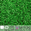 7g-Tube-of-MIYUKI-DELICA-11-0-Japanese-Glass-Cylinder-Seed-Beads-Part-2 miniature 21