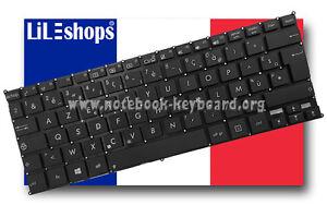 Clavier-Francais-Original-Pour-Asus-Vivobook-F201E-F202E-X201E-X202E-Serie-NEUF