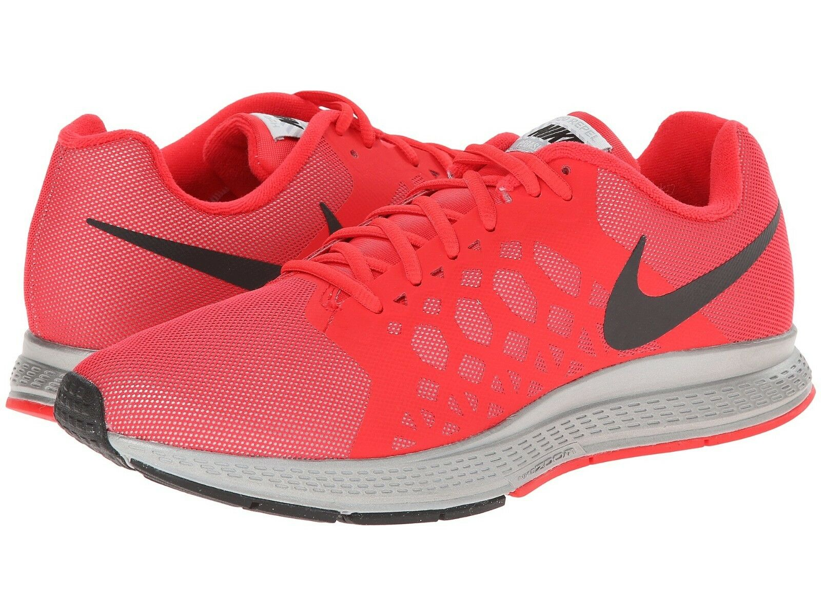 Special limited time Men's Nike Zoom Pegasus 31 Flash Running Shoes, 683676 006 Comfortable