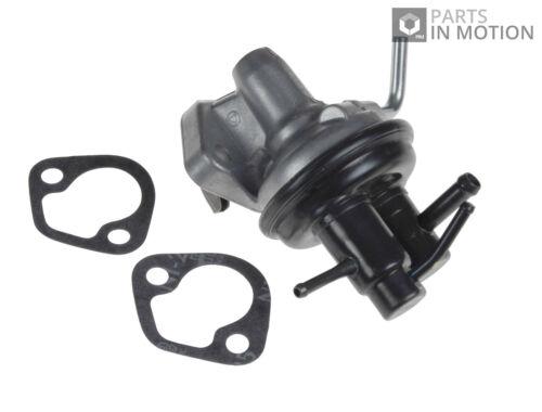 Fuel Pump fits SUZUKI SJ413 1.3 84 to 90 G13A ADL 15100A83000 15100B83000 New