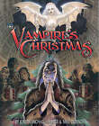 The Vampire's Christmas by Joseph Michael Linsner (Paperback, 2003)