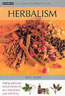 Herbalism by Non Shaw (Paperback, 2002)