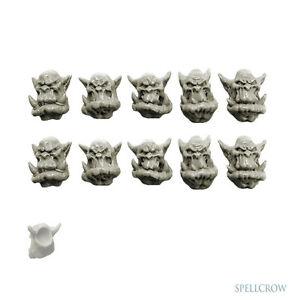 10-tetes-ORQUES-tetes-differentes-3-BITZ-SPELLCROW