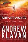 Mindwar by Andrew Klavan (Hardback, 2014)