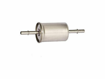 For 2013-2018 Ford Fusion Fuel Filter Motorcraft 93689GP 2015 2014 2016 2017