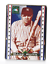 thumbnail 47 - Babe Ruth Mickey Mantle Yankees Inserts Reprints Facsimile Auto's Lowered prices