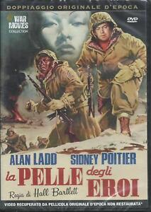 die-Haut-der-Helden-1961-DVD