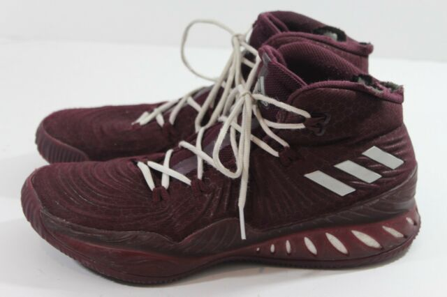 8fdcdb5cd8591 adidas geofit basketball shoes off 51% - www.boulangerie-clerault ...