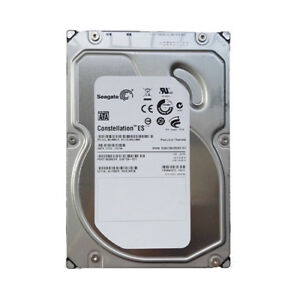 Seagate-1TB-ST31000524NS-7200RPM-32MB-SATA-3-5-034-HDD-Hard-Drive-for-DVR-CCTV