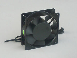 Blower fan motor replaces quadra fire 832 3190 for wood for Blower motor wood stove