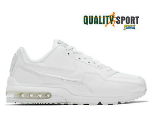 naik air max 2020 homme