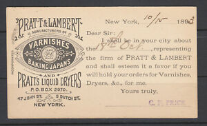 US-UX9-1893-Illustrated-Advertising-Will-Call-Card-Varnishes-Baking-Japans-NYC