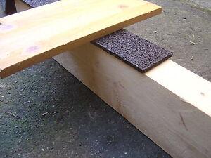 Dachausbau Trittschalldämmung Dachboden Unter Holzplatte Sperrholz