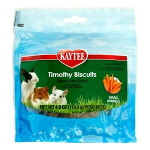 Timothy-Hay-Baked-Small-Animal-Treat