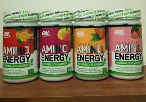 Amino-Energy-Naturally-Flavored-25-Servings-7-94oz-Essential-Optimum-Nutrition
