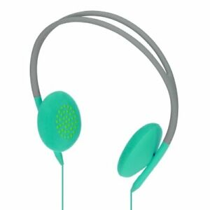 Incase-Pivot-On-Ear-Headphones-Primer-Apple-Green-EC30032