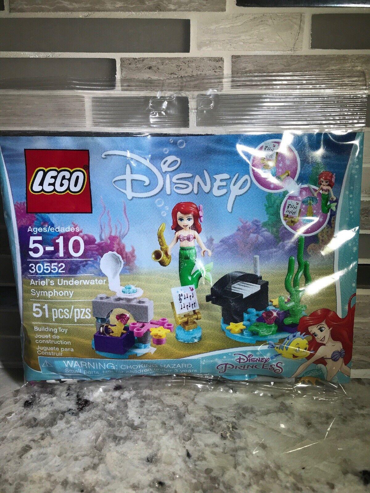 Genuine LEGO 64712 Hard Wheel Rim w// Cleats//Flanges//Studs Technic SELECT COLOUR