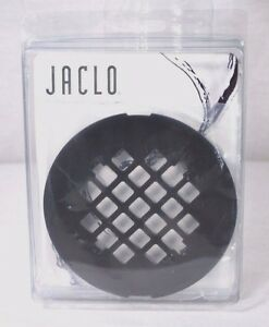 Image Is Loading Jaclo 6236 ORB Shower Drain Plate 4 1