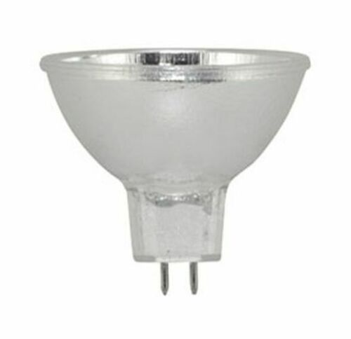 REPLACEMENT BULB FOR KODAK MOVIE DECK 455 80W 30V