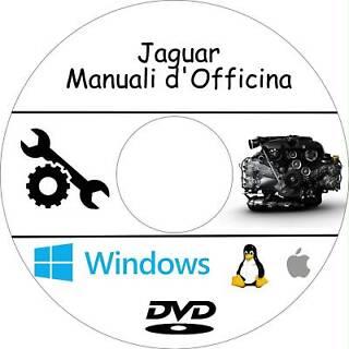 Manuali Officina Moto/Scooter HONDA Riparazione e Manutenzione Assistenza
