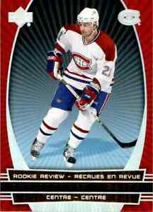 2006-07-Mcdonald-039-s-Upper-Deck-Rookie-Review-Chris-Higgins-RR14
