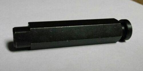 "Delta 14/"" bandsaw thrust bearing shaft w//offset mount /& bearing 426021060009S"