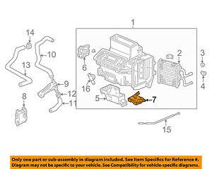 Acura Tl Engine Diagram on