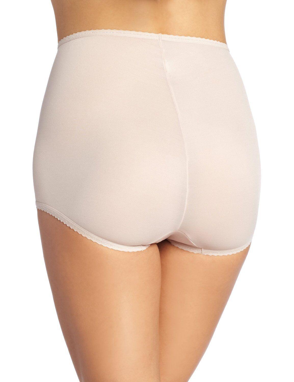 0c53344d630 Bali 2633 Skimp Skamp Brief Panty 5 Rosewood