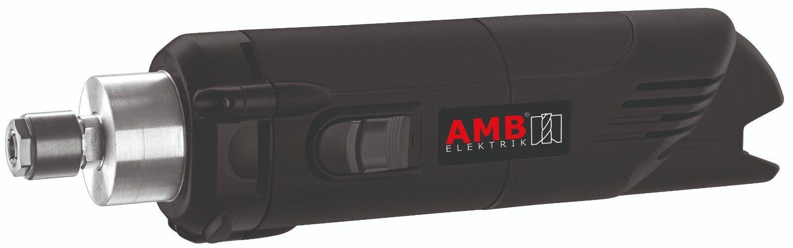 AMB 1050 FME-1 5000...25000 U/min W Fräsmotor / Schleifmotor Superset /Bj2018