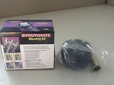 Monroe 901925 Strut-Mate Strut Mounting Kit