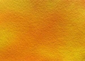 SUN-AFTERGLOW-Original-ACEO-Abstract-Oil-Mini-Painting-2-5-034-x3-5-034-Julia-Garcia