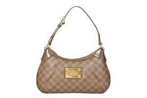 Louis-Vuitton-Damier-Thames-PM-Shoulder-Bag-N48180-YG00544