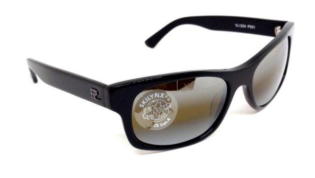 Lunettes de soleil VUARNET VL 1204 occhiale Verre minéral SKILYNX GAFAS 828d392a2a59